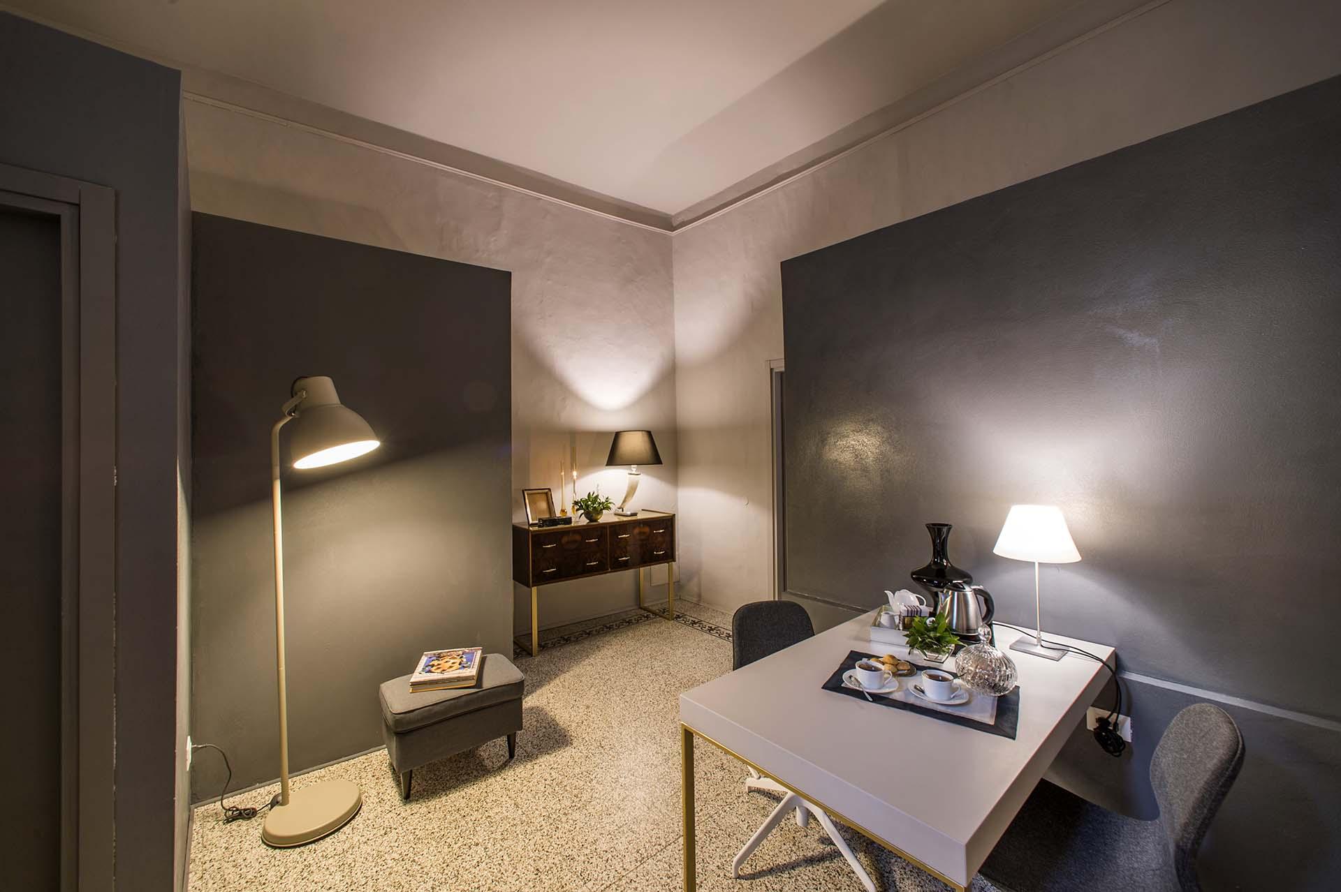 bB_palazzo_del_papa_siena_fullsize_commons