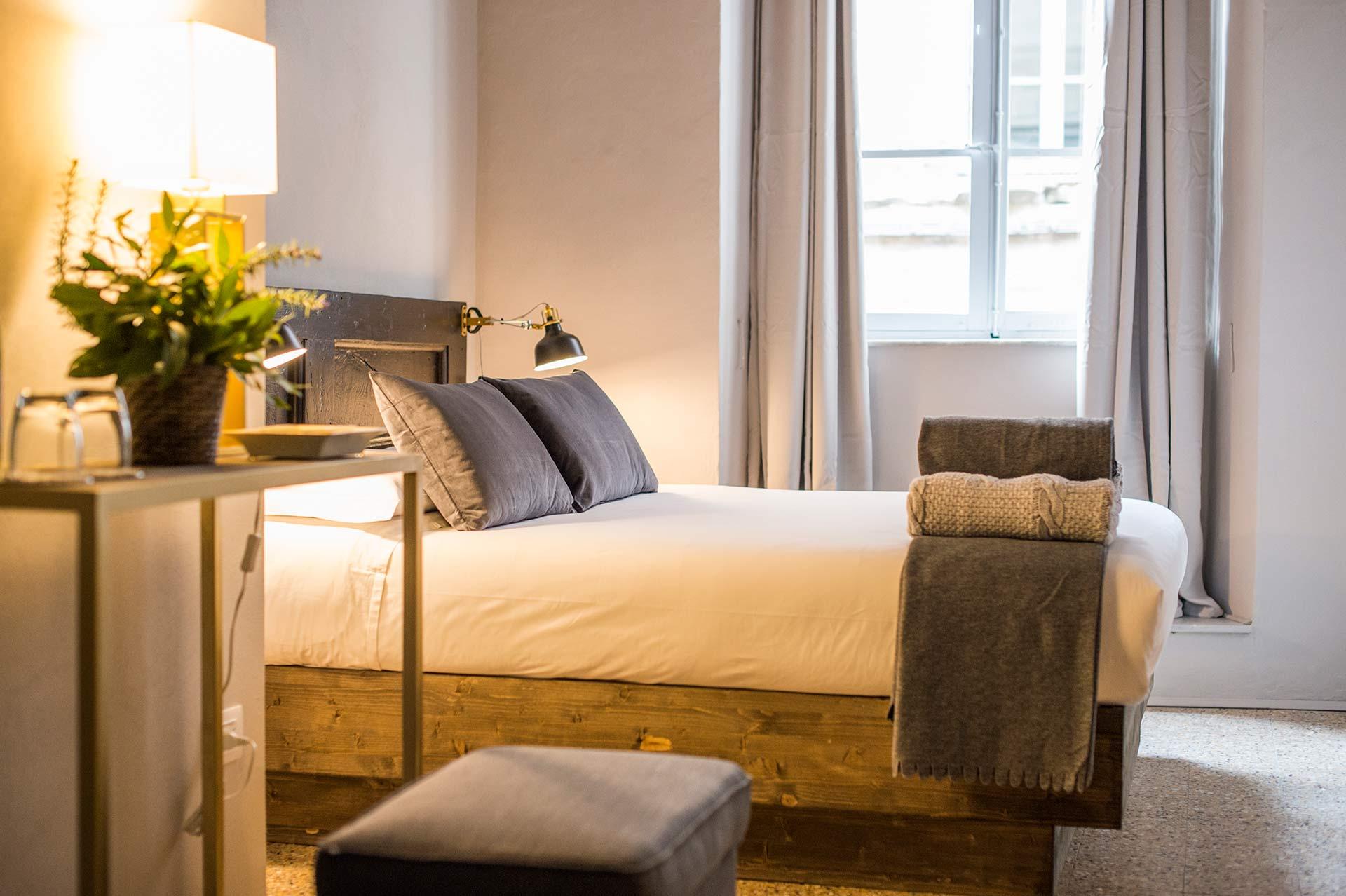 bB_palazzo_del_papa_siena_fullsize_rooms1